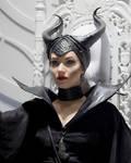 Maleficent 09