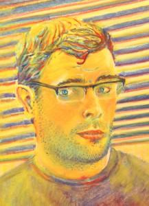 donaldson1026's Profile Picture
