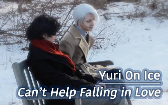 Yuri On Ice CMVs|LINKS IN DESCRIPTION