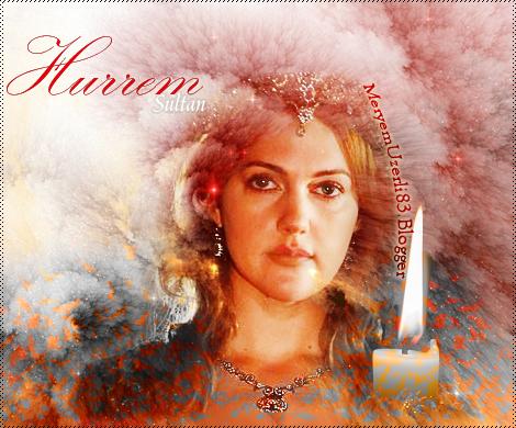 Hurrem Sultan Designs-300 by Seret88
