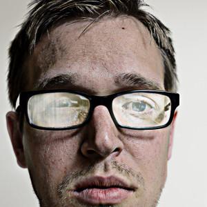 timtoe's Profile Picture