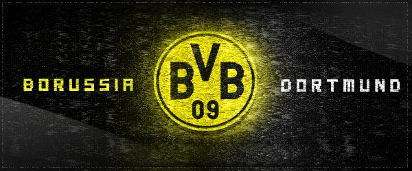 Bekanntschaften Dortmund