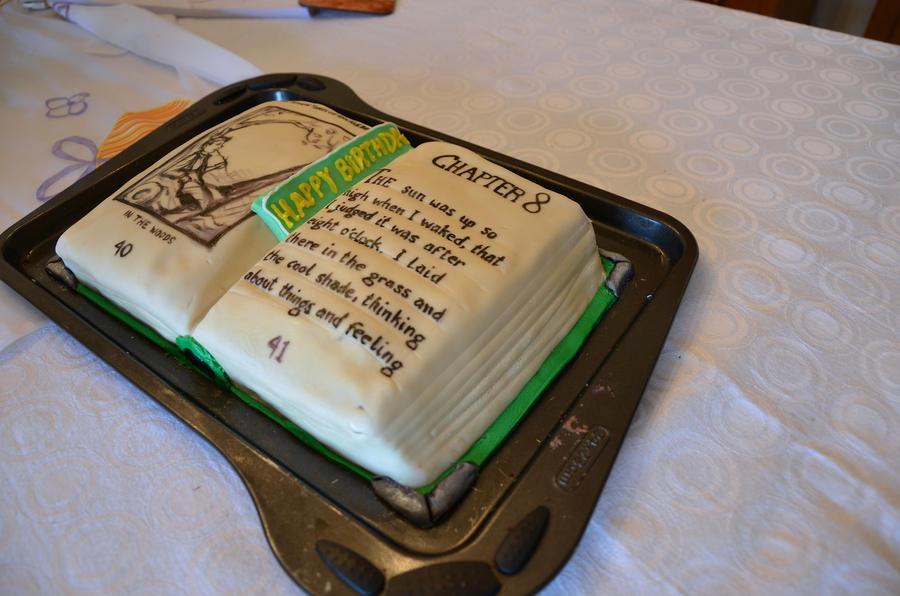Juesus Christ Crab Cake
