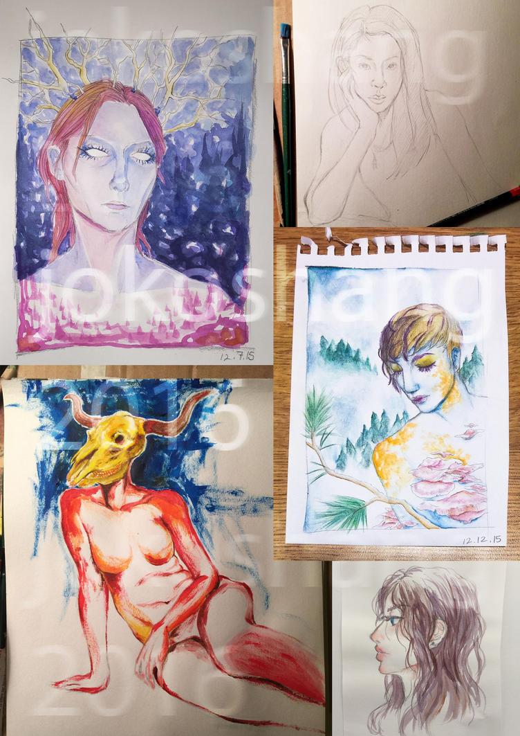 Artdump 01 2016 by jokoshang