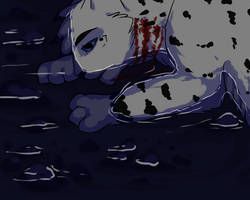 The Tragedy of Ashfur by Sno-wy