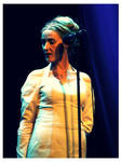 The Lovely Lisa Gerrard by maddymoose