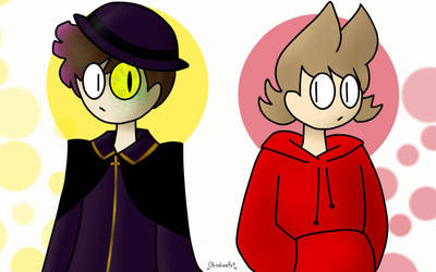 Tord and Deceit