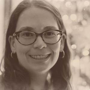MedinaManor's Profile Picture