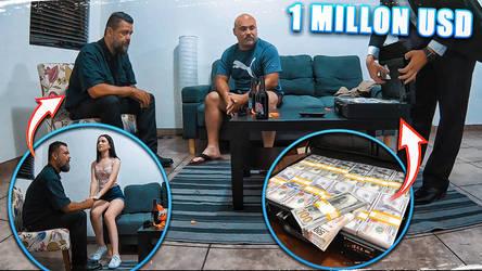 Miniatura-para-Gusgri-1-mILLON-USD by JoseMiSpartanOFC