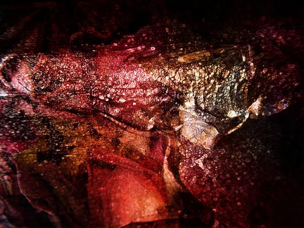 [Graphisme] Votre texture chouchoue ! Texture__gold_roses_by_megathy