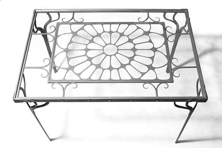 A Table by Rajala