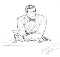 007 by Max-Dunbar