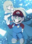 (Mario) The Music Box Anniversary II