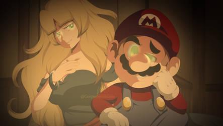 (Mario) The Music Box Anniversary III