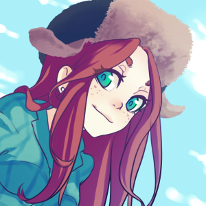 Kotokate's Profile Picture