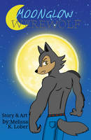 Moonglow werewolf cover by mkl91