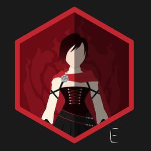 Ruby Rose Icon vol. 4