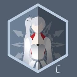 Weiss Shnee Icon