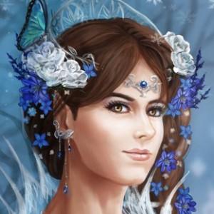 Nismiana's Profile Picture