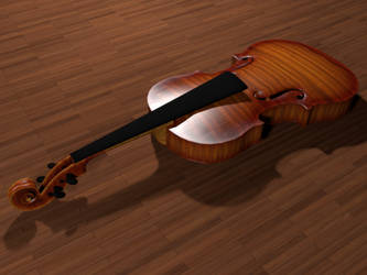 violinBody010stained3 by casteeld