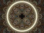 Apophysis-070310-301-AAT.jpg