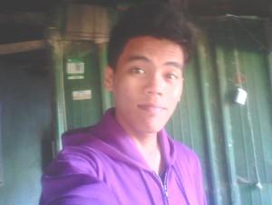 ELPROBLEMO's Profile Picture