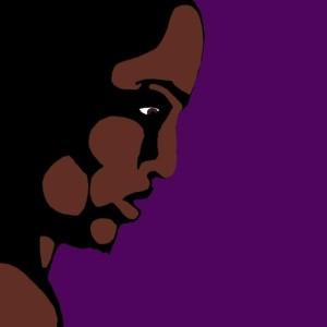 DorianEzra's Profile Picture