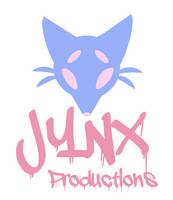 Simple Logo by 0Jynxthejinx0