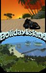 HolidayIsland