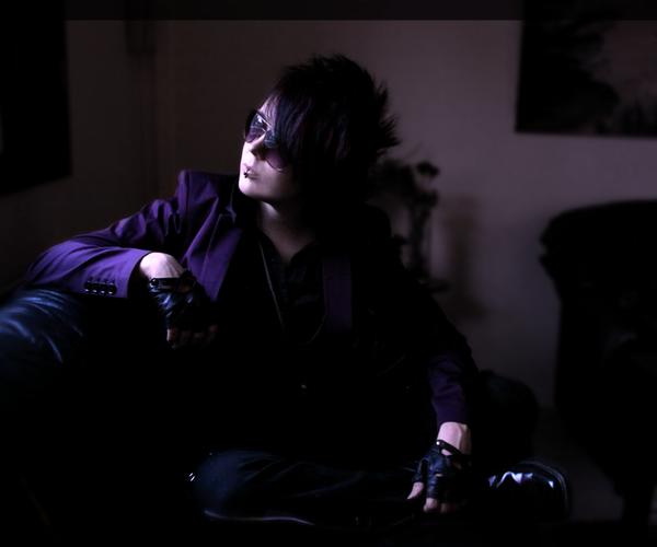 Rikuko's Profile Picture