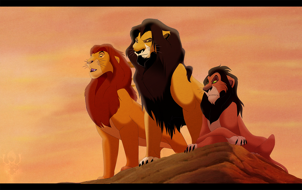 lion king departure initiation The hero's journey / monomyth in the lion king by flipmode » may 28th, 2013, 10:09 pm so some of you out there are probably already aware of the hero's journey but for those who aren't, well look it up or something.