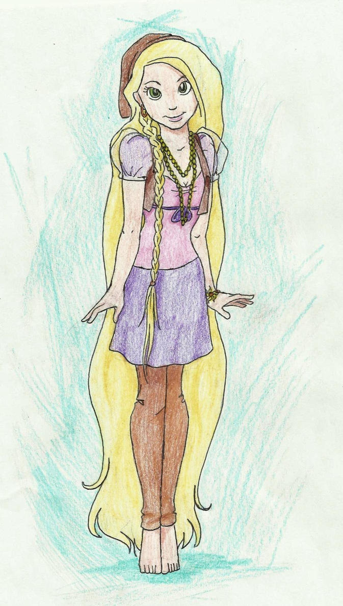 Hipster Princess by tophis1 on DeviantArt