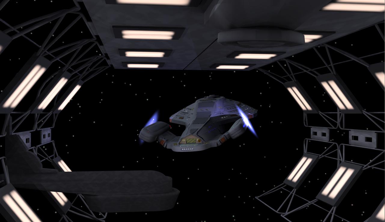 the voyager 2 deviantart - photo #9