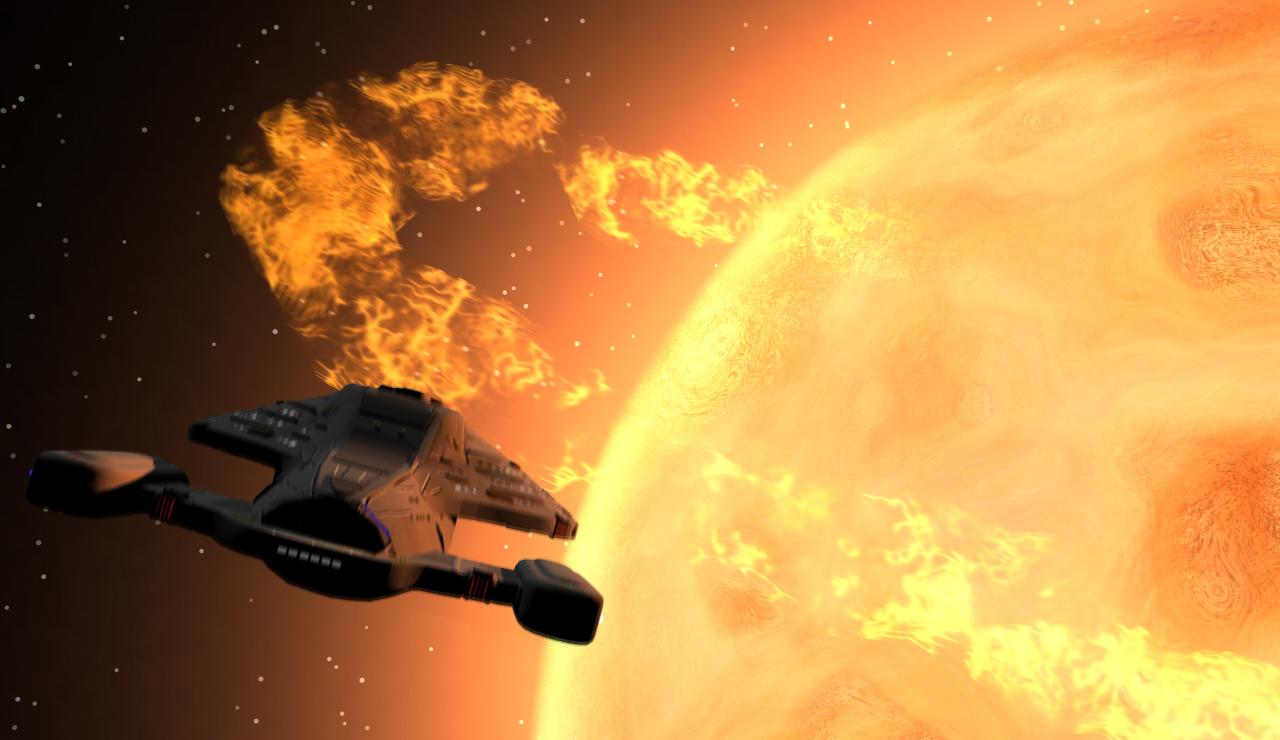 the voyager 2 deviantart - photo #19