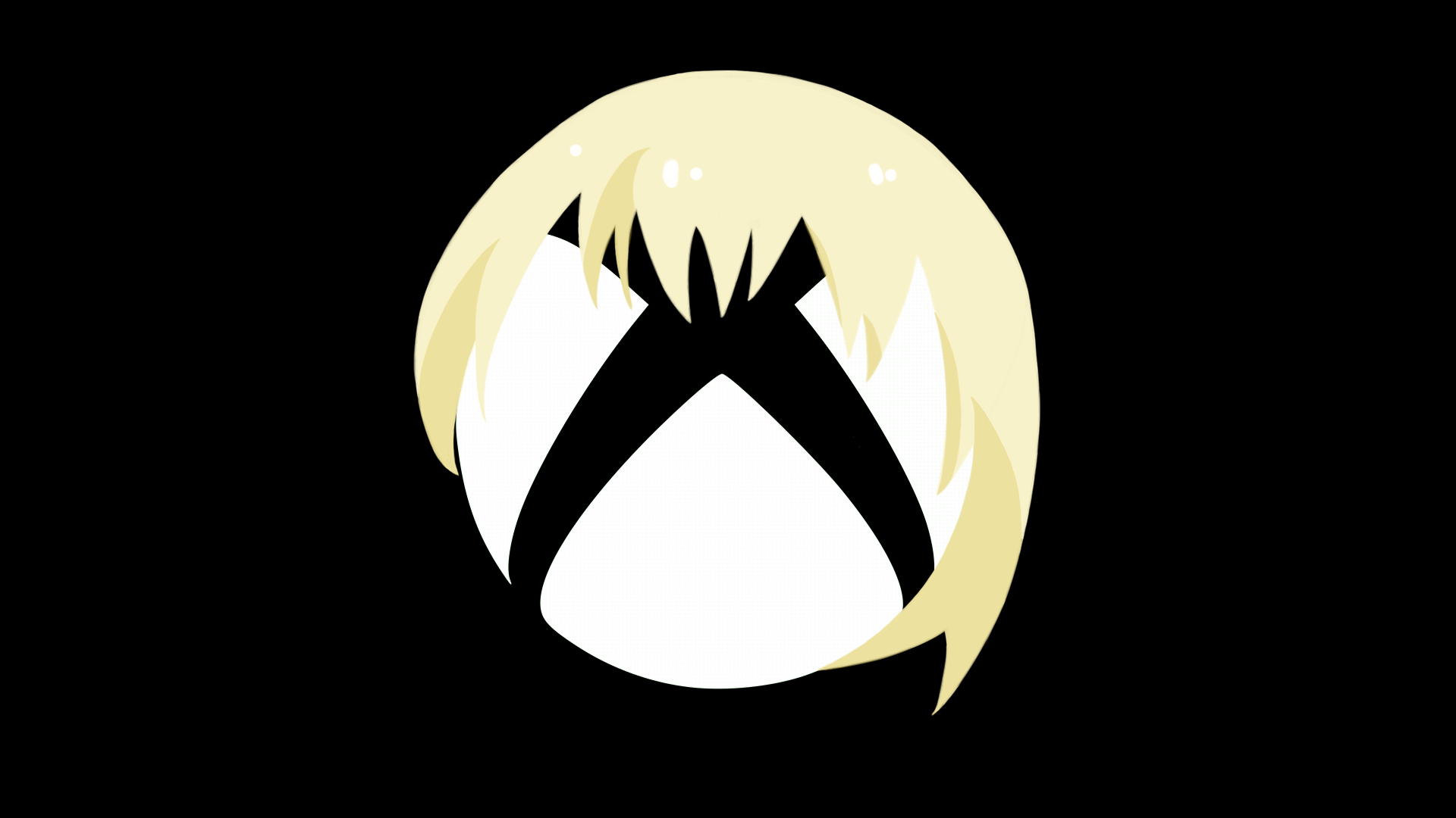 Xbox Elite Wallpaper - WallpaperSafari