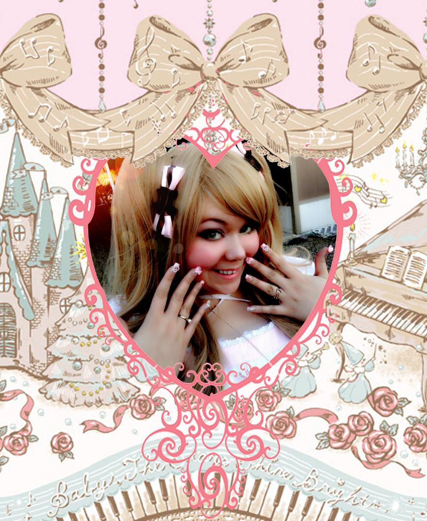 Saintn0body's Profile Picture