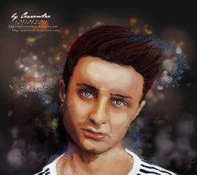 Daniel Radcliffe 3 final