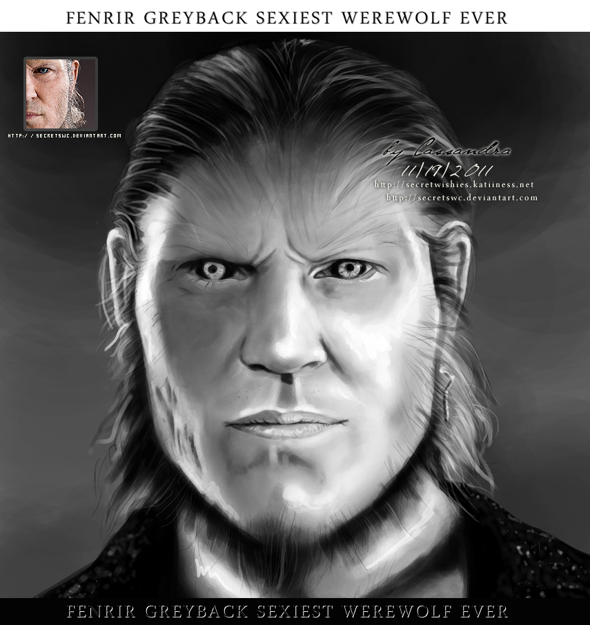 secretSWC's Profile Picture