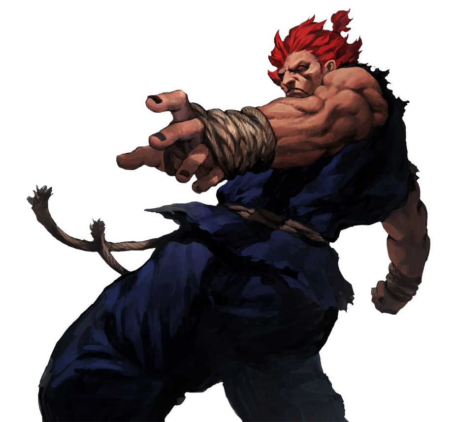 Guaiwu The Red Ogre, Miracle General Street_fighter___akuma___render_by_entemberdesigns_dchto5k-pre.png?token=eyJ0eXAiOiJKV1QiLCJhbGciOiJIUzI1NiJ9.eyJzdWIiOiJ1cm46YXBwOjdlMGQxODg5ODIyNjQzNzNhNWYwZDQxNWVhMGQyNmUwIiwiaXNzIjoidXJuOmFwcDo3ZTBkMTg4OTgyMjY0MzczYTVmMGQ0MTVlYTBkMjZlMCIsIm9iaiI6W1t7ImhlaWdodCI6Ijw9OTQyIiwicGF0aCI6IlwvZlwvYWFjYWZlNGQtZjExOC00OGFhLWJhOTMtYWNiZTI3NjUwNmJhXC9kY2h0bzVrLWQ4YTJiYTFkLTEzYTctNDkwNi1hNGRkLWFlM2E3NjA0MGRiNi5wbmciLCJ3aWR0aCI6Ijw9MTAyNCJ9XV0sImF1ZCI6WyJ1cm46c2VydmljZTppbWFnZS5vcGVyYXRpb25zIl19