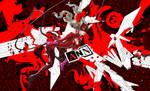 Ann - Persona - Signature
