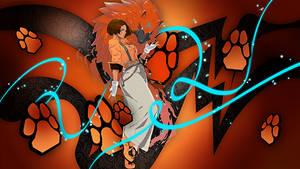 GG Strive - Giovanna Orange - Signature