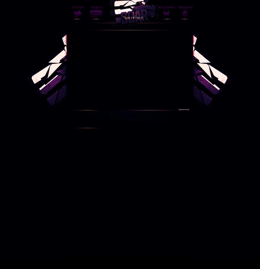 soarsniping background by phantomdoggie on deviantart