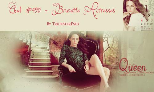 Live, Love, Laugh~ Evey's Gallery Brunette_actress_pack_by_halfdemonbitch-d4tfa6l