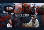 PSD #266 - Fairytales