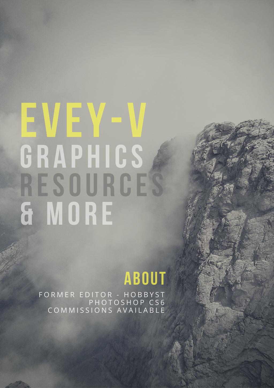 Evey-V's Profile Picture