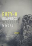 Evey-V ID by Evey-V