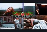 PSD #281 - Last Christmas