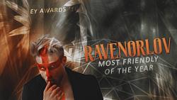 MFoTY-raven by Evey-V