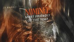 MFoTY-nominee by Evey-V
