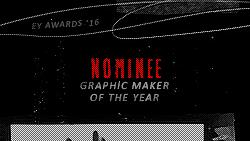 GMoTY-nominee by Evey-V
